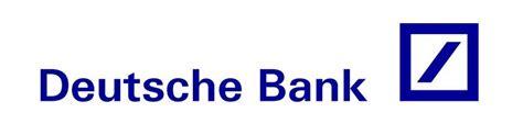 deutsche bank dax dax это что такое dax