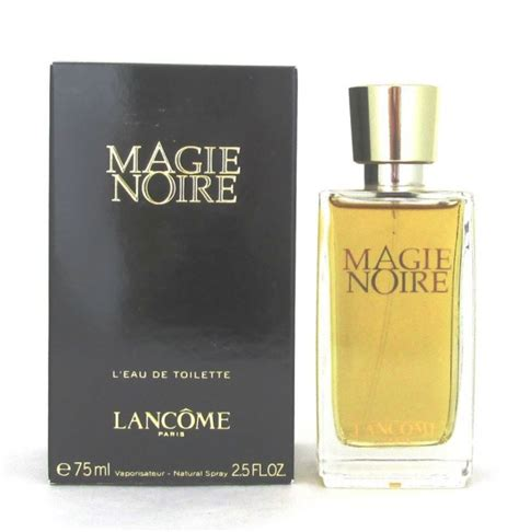 Lancome Magie Edt 75 Ml lancome magie l eau edt 75ml spray