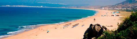 zahara playa apartamentos  chalets en alquiler en zahara de los atunes huelva