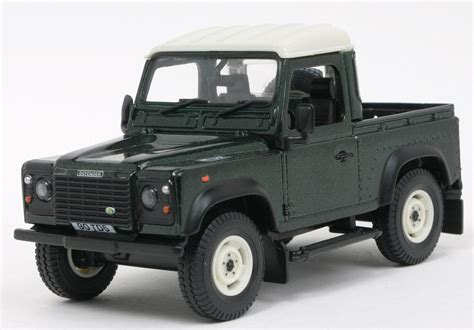 land rover defender 90 up picture 8 reviews news