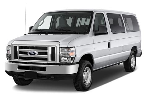 how it works cars 2011 ford e150 engine control 2011 ford e 150 reviews and rating motor trend