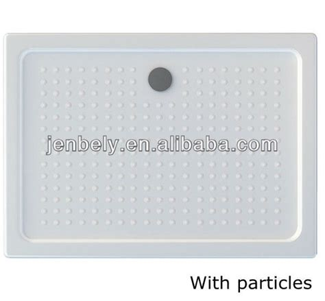 Solid Surface Shower Tray by Solid Surface Shower Tray Buy Solid Shower Tray