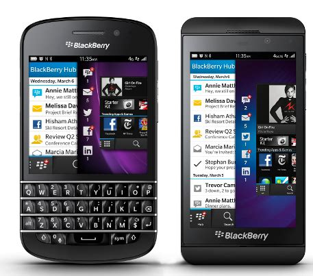 reset factory blackberry z30 here is how to hard reset your blackberry 10 phone easily