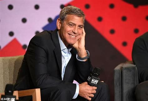 catch 22 series 1 george clooney to make tv return for catch 22 miniseries