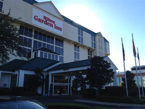 Garden Inn Dallas by Hgi Yelp