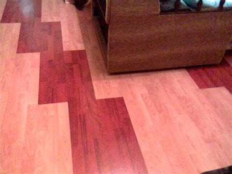 Laminate Flooring Designs 30 Fabulous Laminate Floors Adding New Patterns And Colors To Modern Floor Decoration