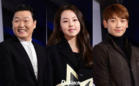 yoo ah in và jung yoo mi jung yoo mi tin tức mới nhất loạt sao đ 236 nh đ 225 m h 224 n quốc