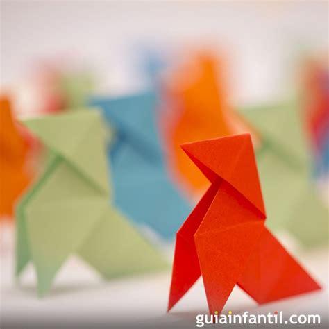 como hacer calas en papel crepe como hacer moo de papel crepe newhairstylesformen2014 com