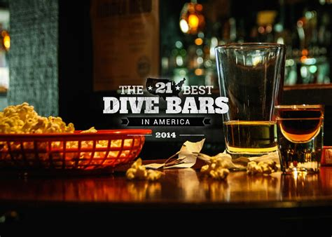 top bars in america the 21 best dive bars in america
