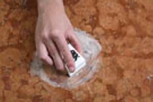 kratzer in fliesen entfernen ernfernen kratzer marmor und kalkstein marble