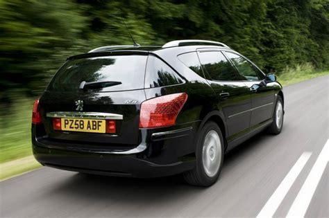 peugeot  sw    car review car review