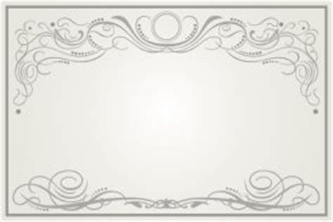 adobe illustrator thank you card templates wedding invitation wording wedding invitation templates