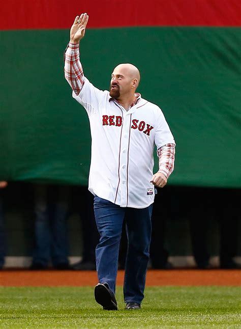 Boston Sox L by Atlanta Braves V Boston Sox 14 Of 33 Zimbio