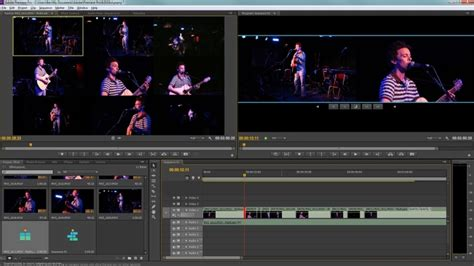 adobe premiere cs6 supported video formats adobe premiere pro cs6 review expert reviews