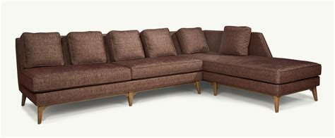 younger sofas younger furniture harper armless sofa
