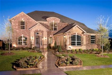 custom home plans houston john houston custom homes house design builder floor