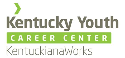 kentucky youth career center jcps