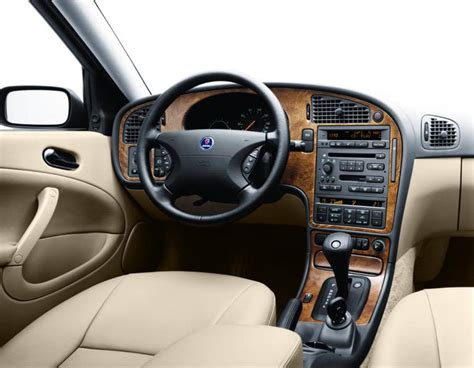 auto repair manual online 1999 saab 42133 interior lighting 2000 saab 9 5 vin ys3ed58e3y3056783 autodetective com