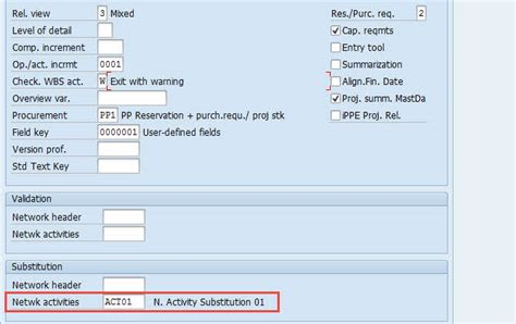user exit tutorial sap abap how to create user exit substitution in sap ps sap tutorial