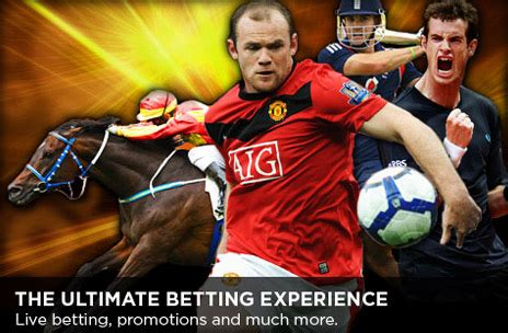 How To Make Money Online Sports Betting - learn to earn money through online sports betting the tide news online