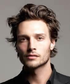 Urban Style For Guys - trendy men s haircuts 2018 wardrobelooks com