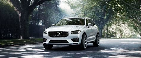 lease   volvo xc  haverford pa volvo dealer