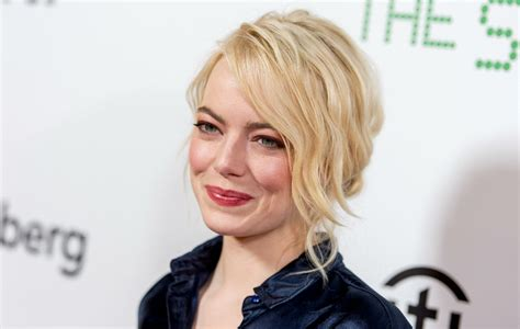 film 2011 emma stone emma stone discusses her lifelong struggle with anxiety nme