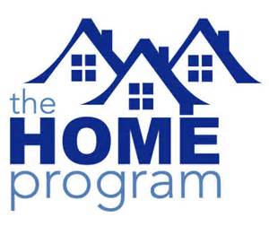 the home the home investment partnerships program west virginia