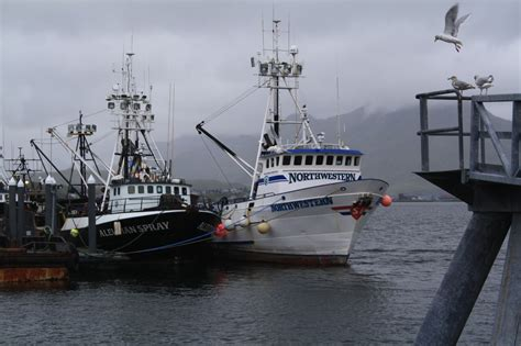 list of deadliest catch episodes wikipedia list of deadliest catch episodes wikipedia autos post