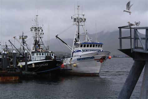 deadliest catch list of boats list of deadliest catch episodes wikipedia autos post