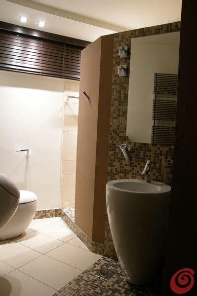 bagno piccolo progetto ristrutturare e arredare un bagno piccolo dal progetto