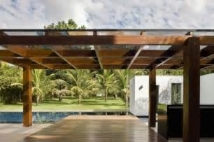 Pergola Modern Design by Modern Pergola Designs Pergola Pinterest Home Design