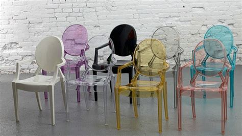 Ghost Furniture Update by Ghost Chairs Walvis Bay Namibia
