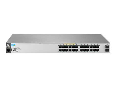 J9781a Aruba 2530 48 Switch Edge Switches Managed Layer 2 Hp 2530 hp aruba 2530 24g poe 2sfp switch hp managed switches