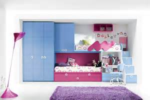 Cool loft beds for girls images 7 vanilla bunk beds and lofts for kids