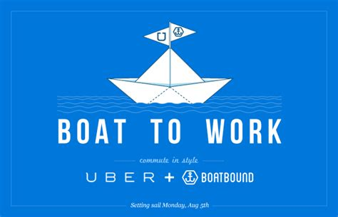 uber boat app lifejackets on with boat to work from uber and boatbound