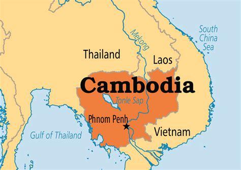 southeast asia partnership where does seap serve cambodia