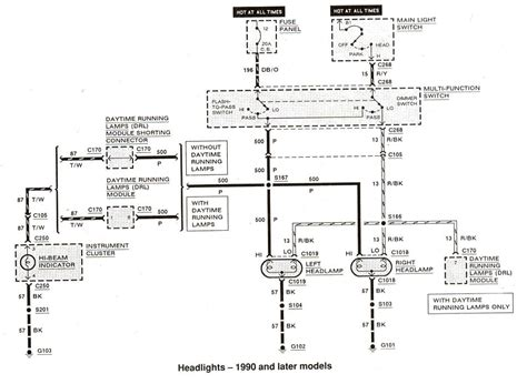 Ford F700 Brake System Diagram 24h Schemes