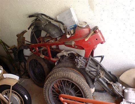 Oldtimer Motorräder Zu Kaufen by Garage 7 Bmw R12 Kaufen Motorrad Oldtimer 203336361
