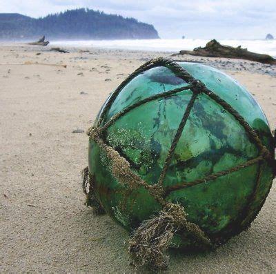 17 best images about bc coastal vintage glass floats on glass floats string lights