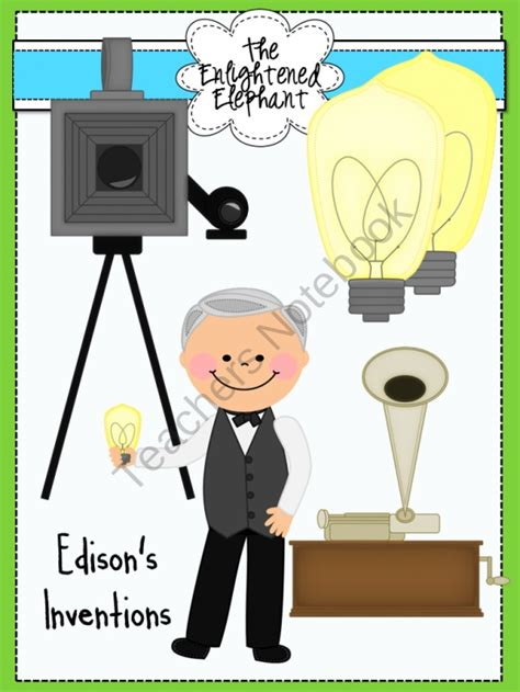 biography for kids scientists and inventors ducksters 17 best images about inventors and inventions on pinterest