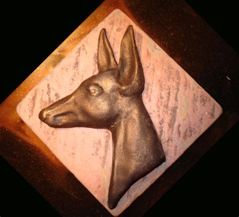 arcane golden retrievers portraits animal animal portraits custom pet memorial urns