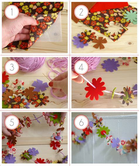 paper flower garland template embroidery paper template free embroidery patterns