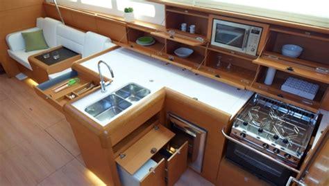 sailboat upholstery ideas sailboat upholstery ideas joy studio design gallery