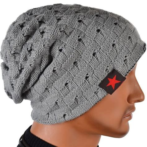 knit winter hat knit beanie gentlemensjoggers
