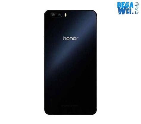 Hp Huawei Honor 6 Di Indonesia harga huawei honor 6a dan spesifikasi november 2017 begawei