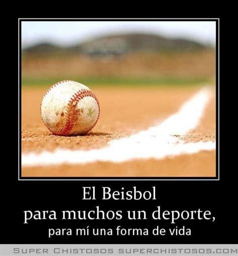 imagenes motivacionales beisbol ella juega el b 233 isbol en el co usa un bate una bola