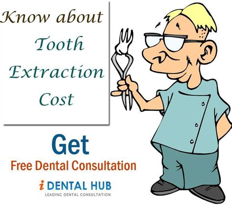 tooth extraction cost 17 best ideas about tooth extraction cost on wisdom teeth removal cost