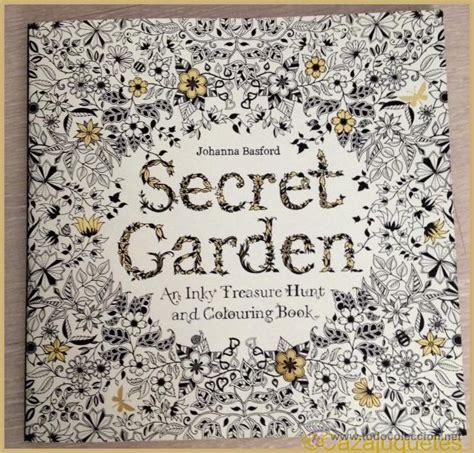 secret garden coloring book comprar eureka el jard 237 n secreto secret garden li comprar