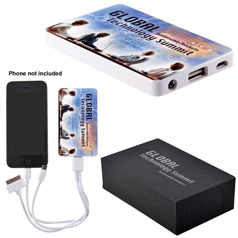 Power Bank Untuk Tab photo tablet power bank